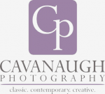 partner_cavanaugh-photography