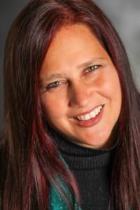 """<a href=""""http://angelaboehmcasting.com/meet-angela-boehm/"""">Angela Boehm</a>"""