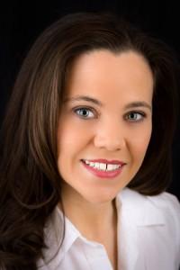 """<a href=""""http://angelaboehmcasting.com/meet-kristina-randjelovic/"""">Kristina Randjelovic</a>"""