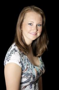 """<a href=""""http://angelaboehmcasting.com/meet-erin-applegate/"""">Erin Applegate</a>"""